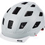 ABUS Hyban Helmet brilliant grey